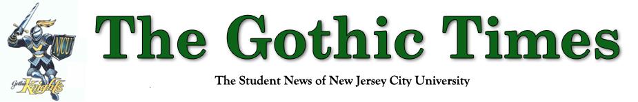 TheGothicTimes