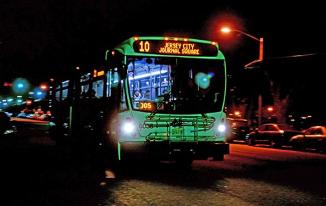 It's Time We Get Over Free Shuttle Bus Issue