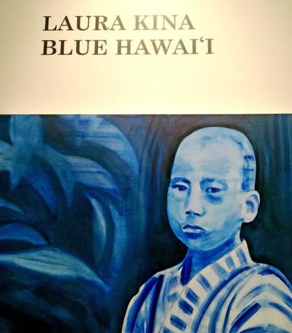 Blue Hawai'i 3_Crystal Davis_issue 5_print