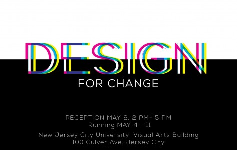 Design for Change: BFA Show