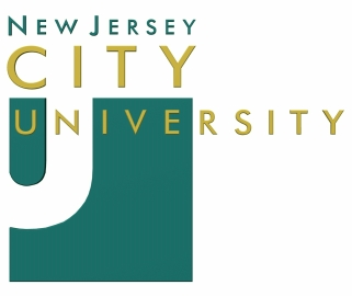 NJCU student robbed at gunpoint of her cell phone: public safety