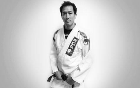 The Sport of Brazilian Jiu-Jitsu