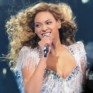 Beyonce 2a