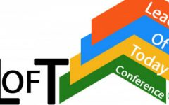 What I Learned From the LOFT Conference